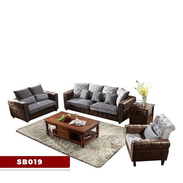 SOFA SB019