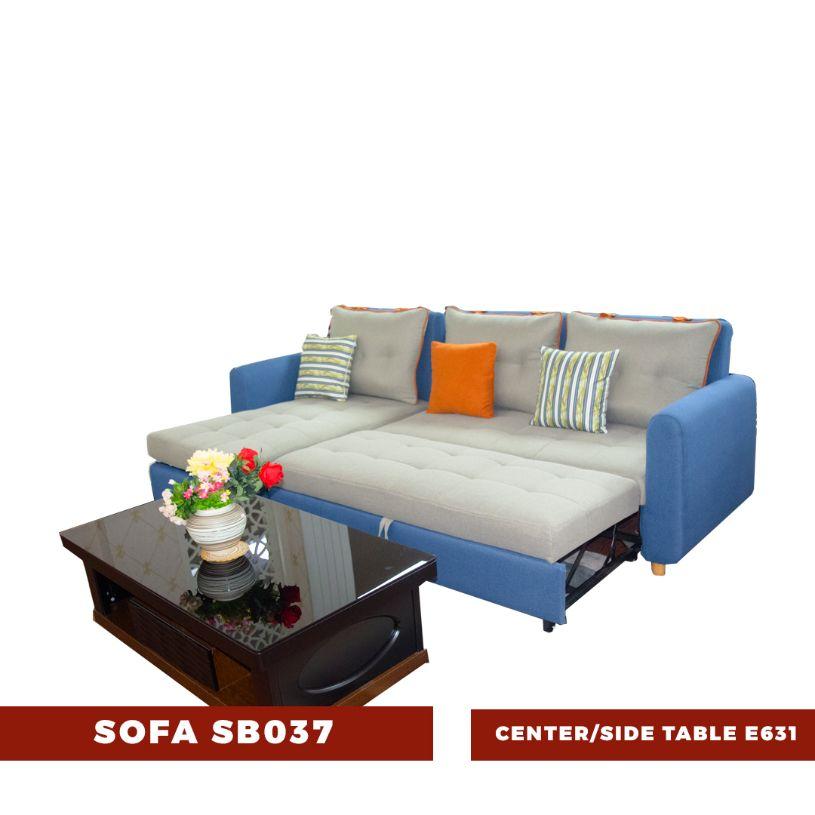 Sofa SB037