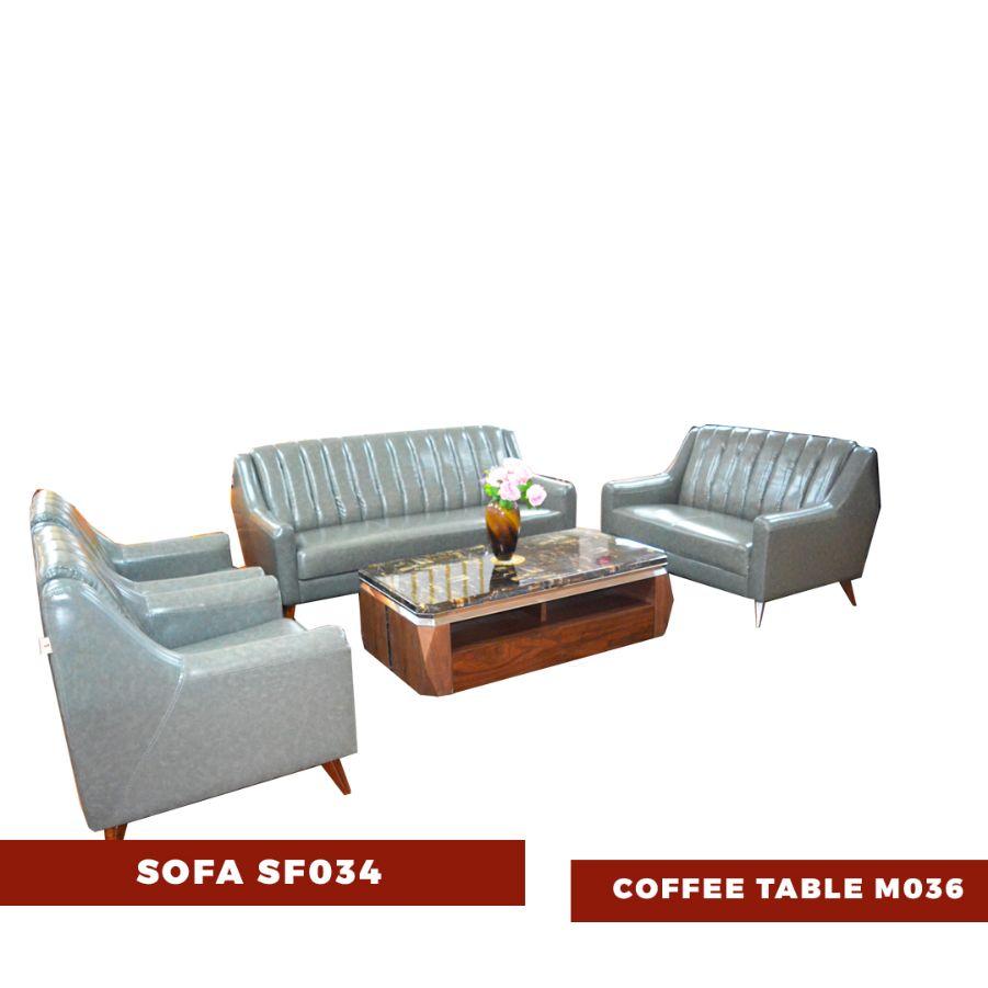 Sofa SF034