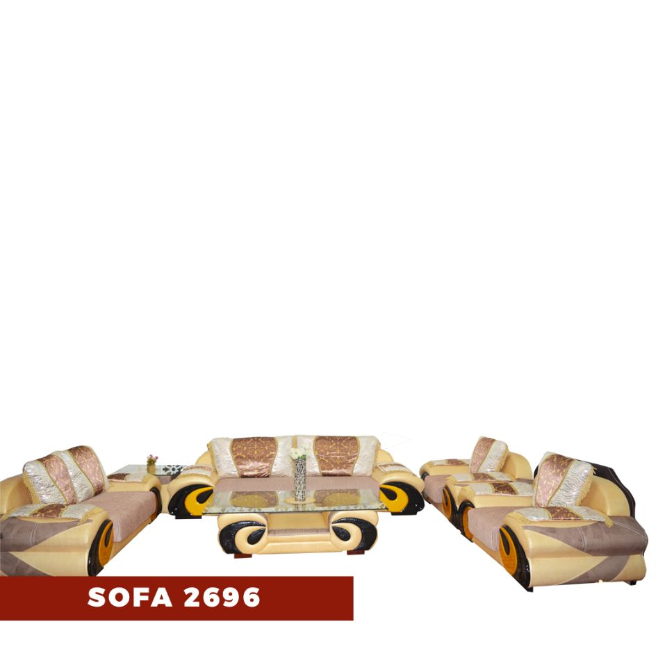 SOFA 2696