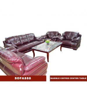 SOFA 888
