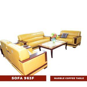 SOFA 963F