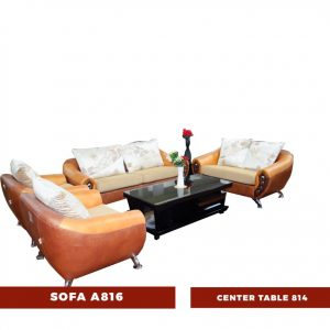 SOFA A816