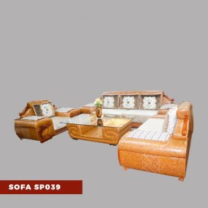 SOFA SP039