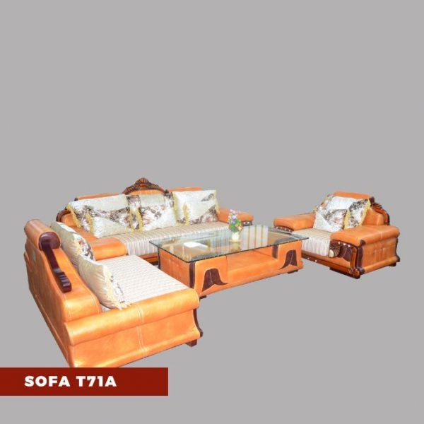SOFA T71A