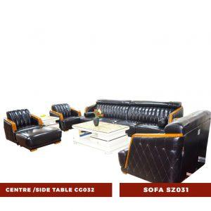 Sofa SZ031