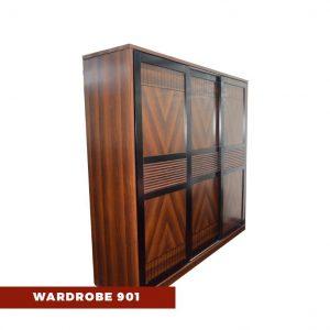 WARDROBE 901