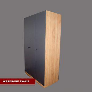 WARDROBE BW025