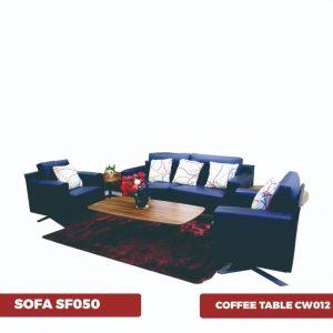 SOFA SF050