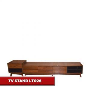TV STAND LT026