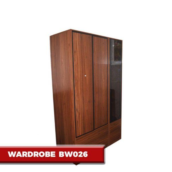 WARDROBE BW026