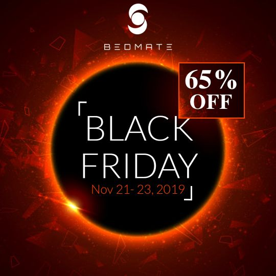 social media design black friday (1)