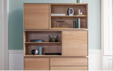cabinet furniture